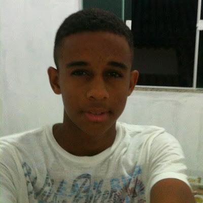 Luiz Miguel