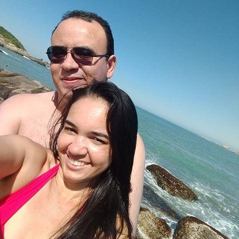Manoel Paulo  Martins Pereira
