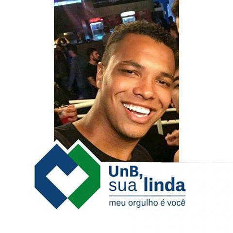 Igor Pereira da Silva