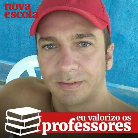 Claud  Rocha