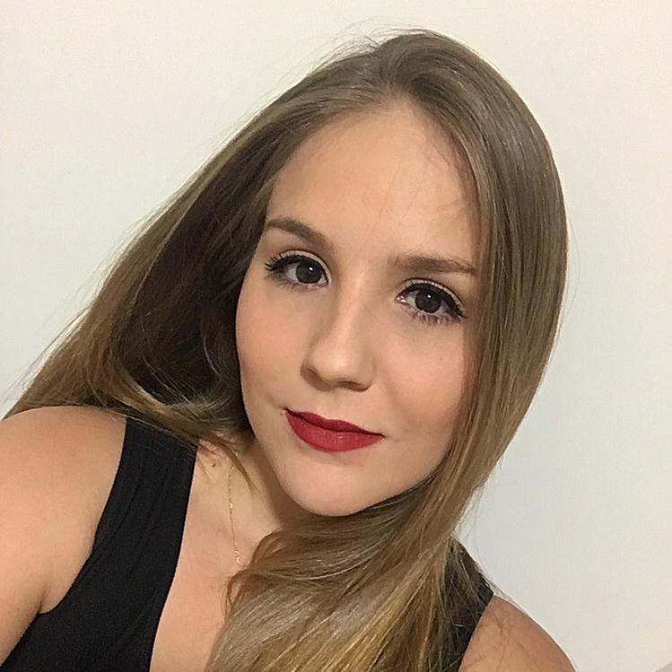 Ana Laura Pavan