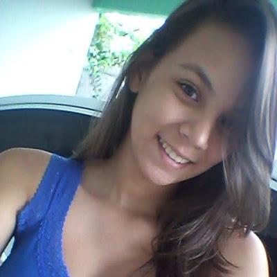 Ariane Martins