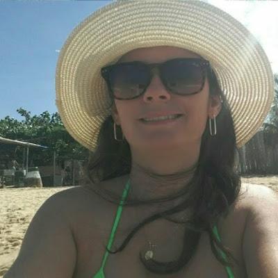 Lelia Moreira