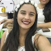 Jullyana