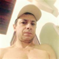 Edvaldo-Carlos