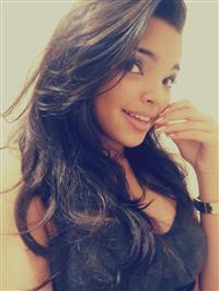 Thaysa