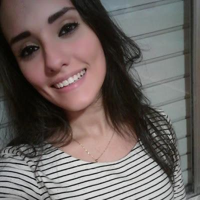 Carolina Barudi