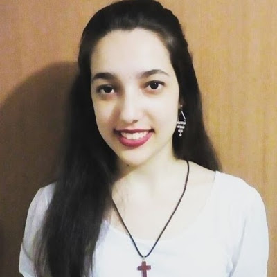 Beatriz Salvelina