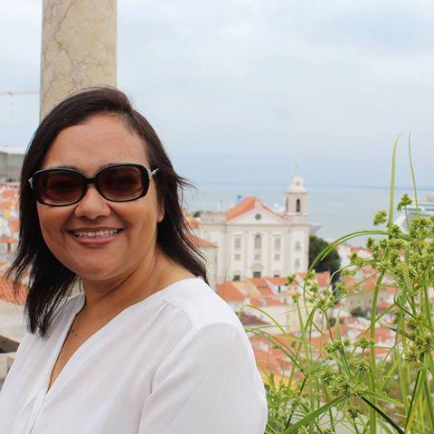 Adriana  Tiago