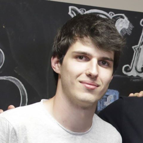 Igor Tunes