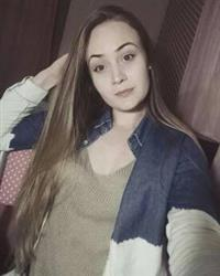 Ligia Colpo