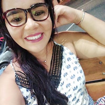 Bruna Gabriele Santos Assunção