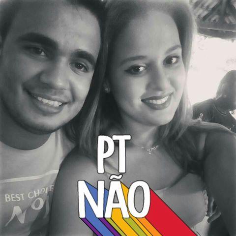 Yasmin  Machado
