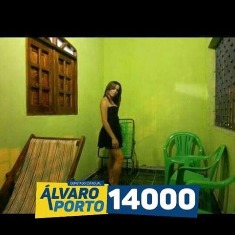 Iraneide Feitosa Alves Da Silva