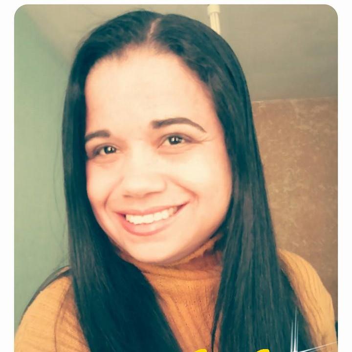 Nanda Guimarães