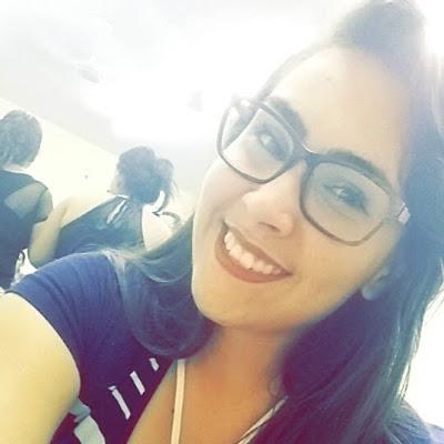 Raylla  Horranna