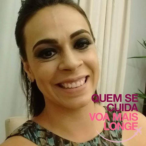 Mislene  Gonçalves Ferreira