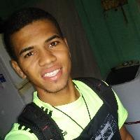 Joadson Torres