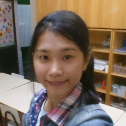 Rosalina  Wen