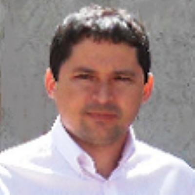João Batista P. Neres