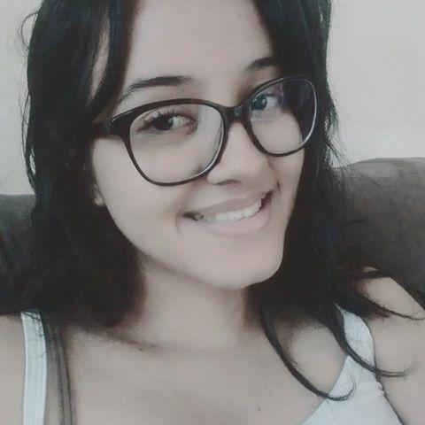 Williane Lima