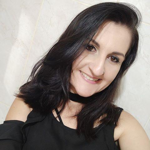 Maiara  Ghiggi