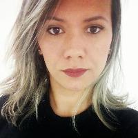 Rayssa Câmara