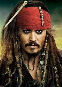 Pirata da T.I