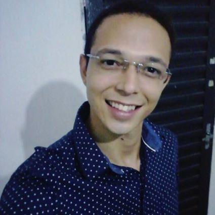 Rafael  Alves