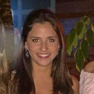 Patricia Spengler