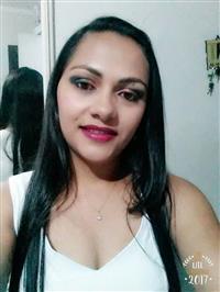 Jucelha  Luz