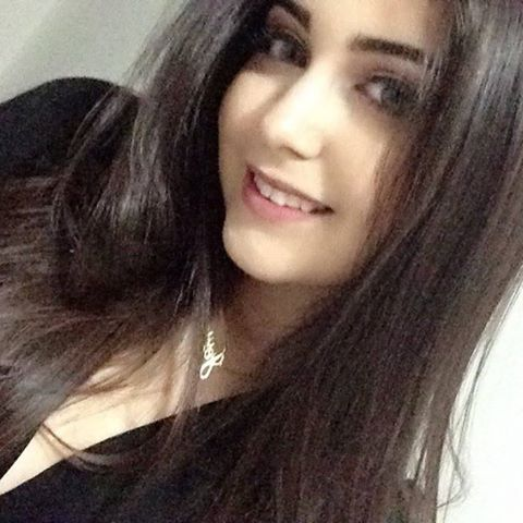Jessica  Nobrega