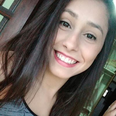 Ana Flávia Silva Araujo