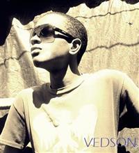 Vedson