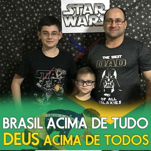 Ewaldo Howes Viçosa Júnior