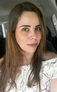 Priscila Tosta de Queiroz