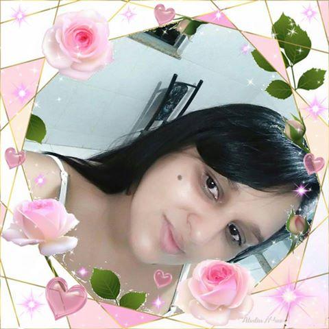 Patricia Soares Amancio