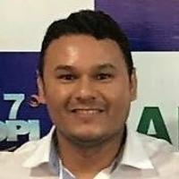 Sérgio Éberson