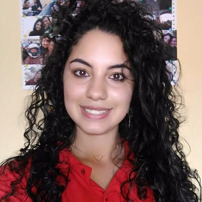 Alessandra Muniz Machado