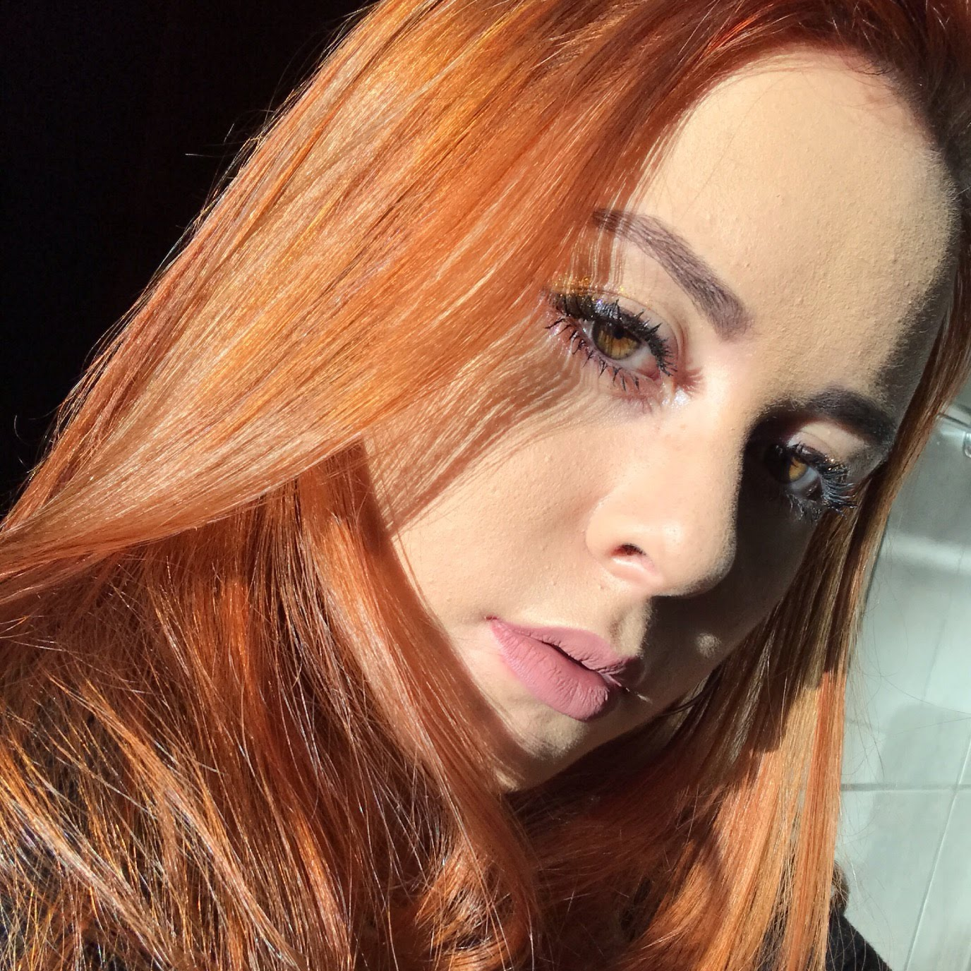 Giovanna Dos Santos