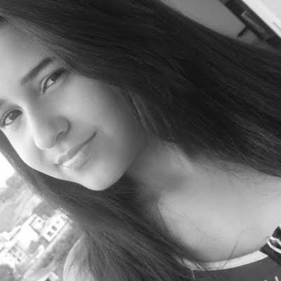 Larisse Leite Oliveira