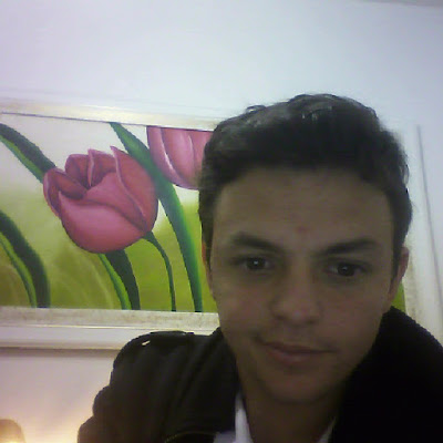Lucas Dos Reis