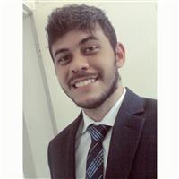 Erick  Oliveira