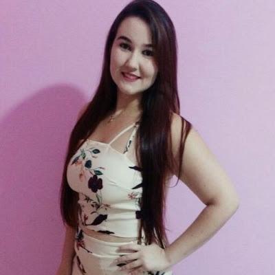 Monise Ferreira