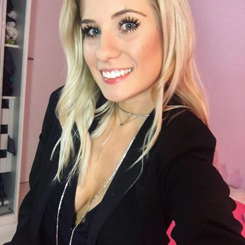 Carolina Borges Mosmann