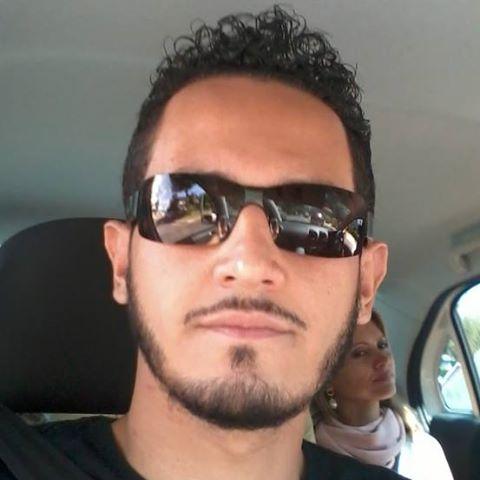 Clécio  Batista