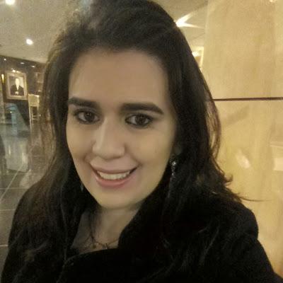 Ariane Joppert
