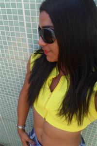 Moreninha
