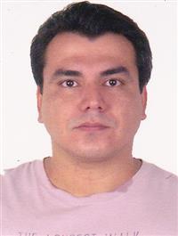 Igor Fabiano