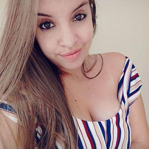 Macsuelle